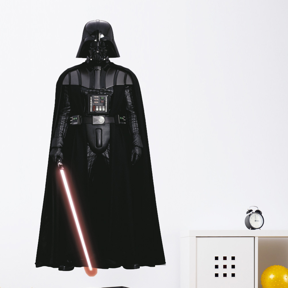 Image of   Star Wars - Darth Vader