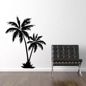 Palmer wallsticker