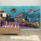 Find Nemo - XL wallsticker